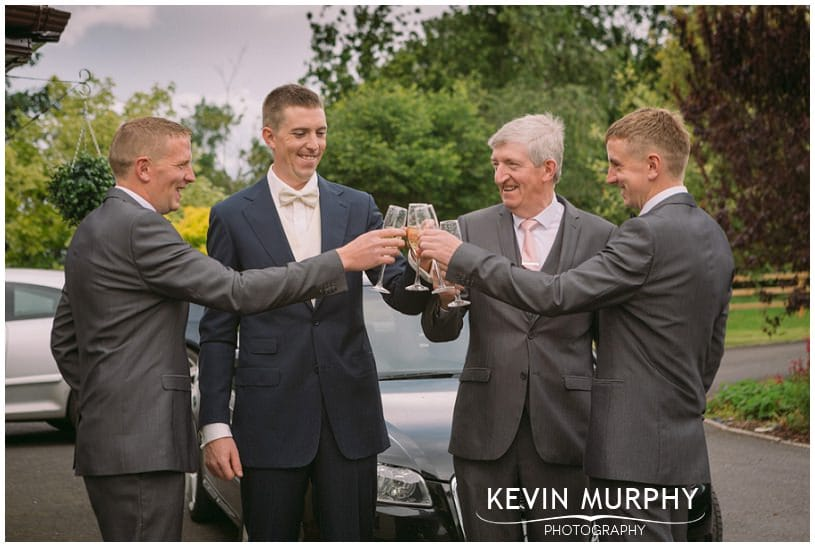 adare wedding photographer photo (6)