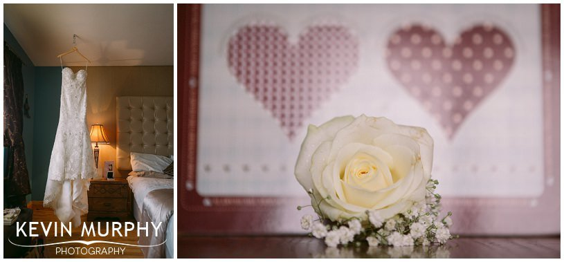 adare wedding photographer photo (8)