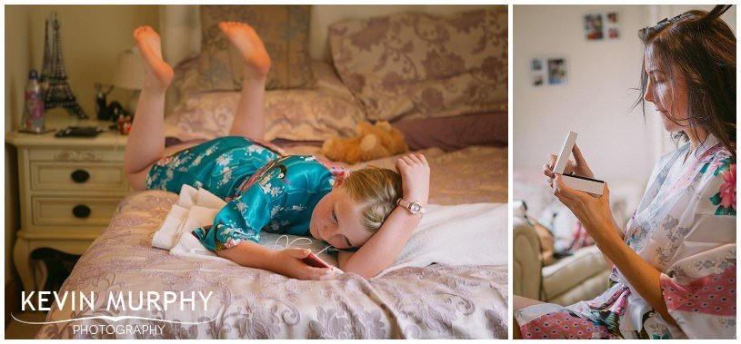 adare wedding photographer photo (9)