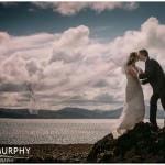 kerry wedding photographer photo (1)
