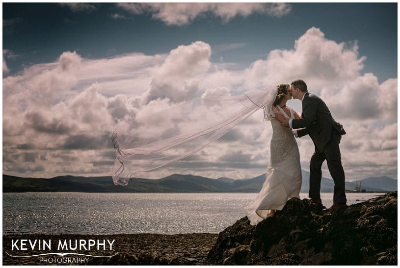 kerry wedding photographer photo (1)