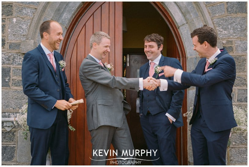 kerry wedding photographer photo (10)