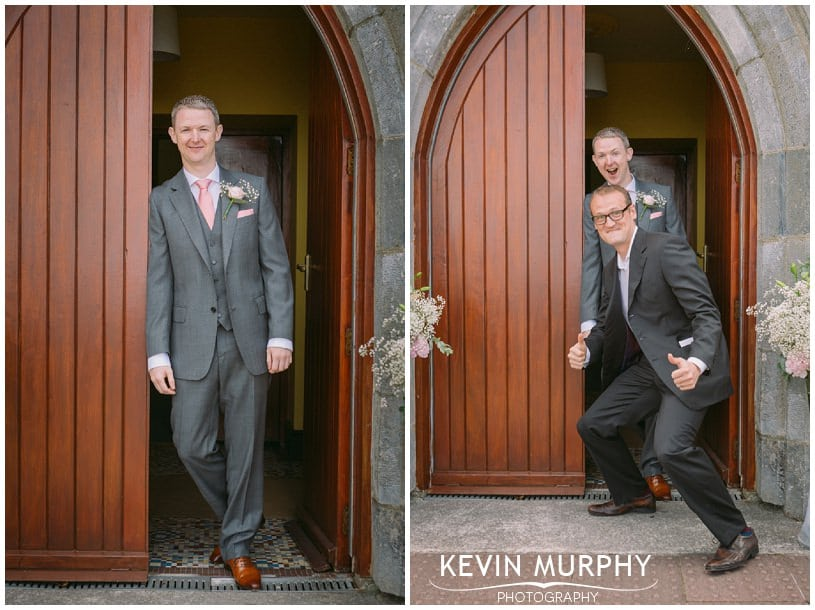 kerry wedding photographer photo (11)