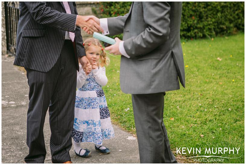 kerry wedding photographer photo (12)
