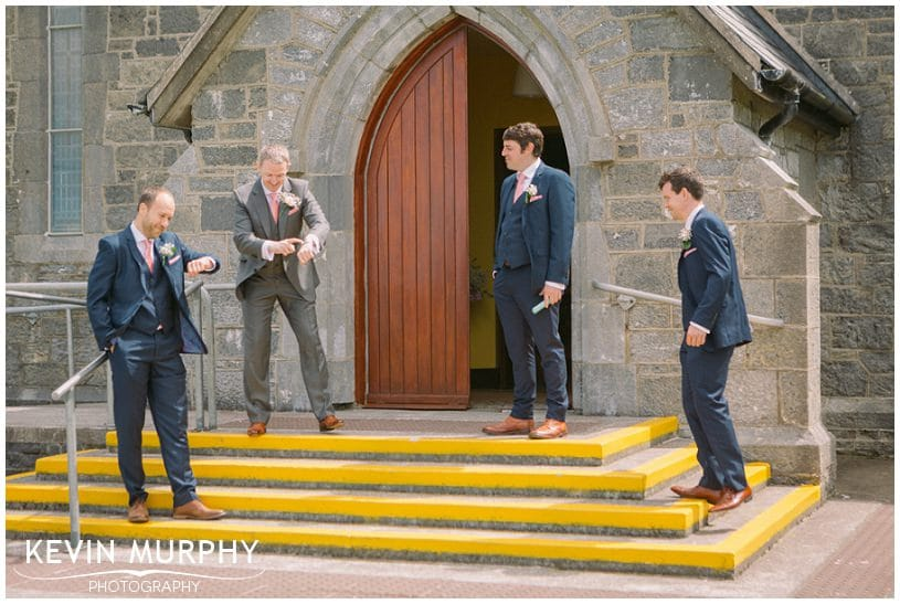 kerry wedding photographer photo (14)