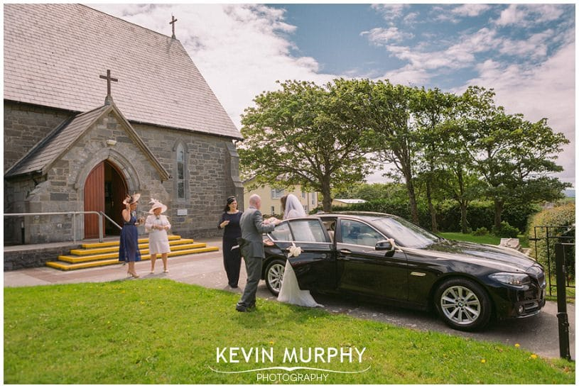 kerry wedding photographer photo (15)