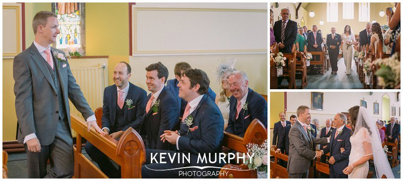 kerry wedding photographer photo (16)
