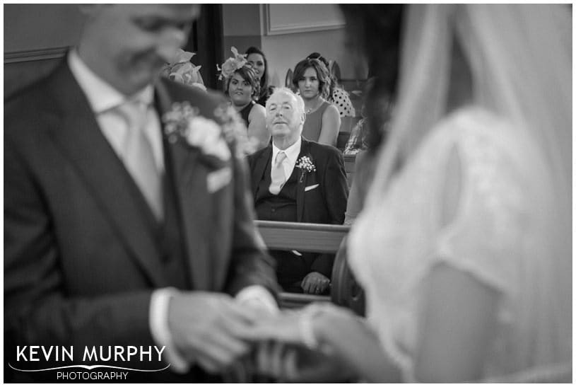 kerry wedding photographer photo (22)