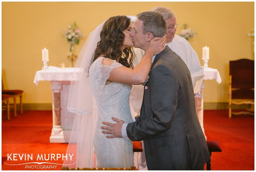 kerry wedding photographer photo (23)