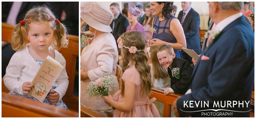 kerry wedding photographer photo (26)