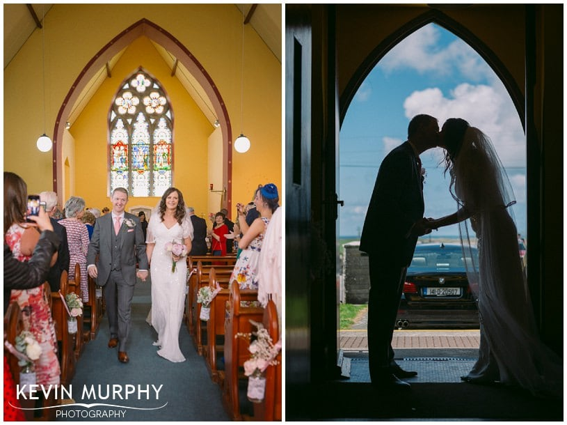 kerry wedding photographer photo (29)