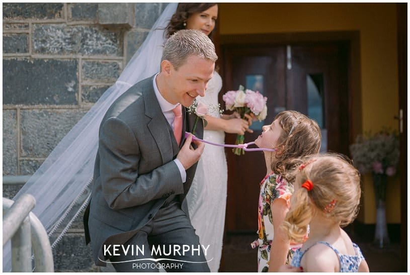 kerry wedding photographer photo (30)
