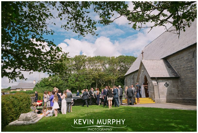 kerry wedding photographer photo (31)