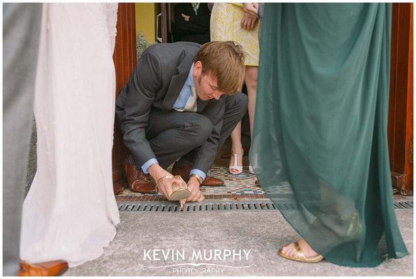 kerry wedding photographer photo (33)