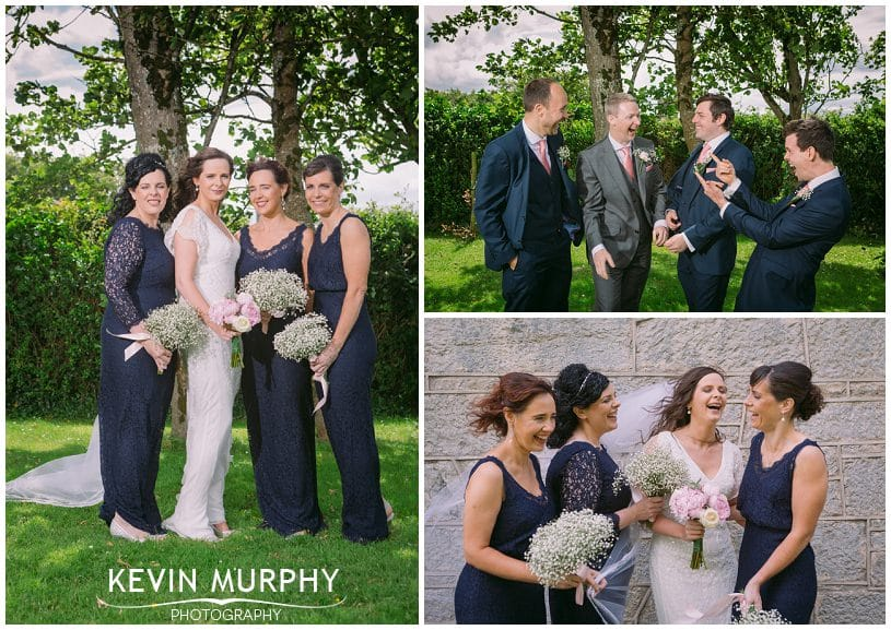kerry wedding photographer photo (34)