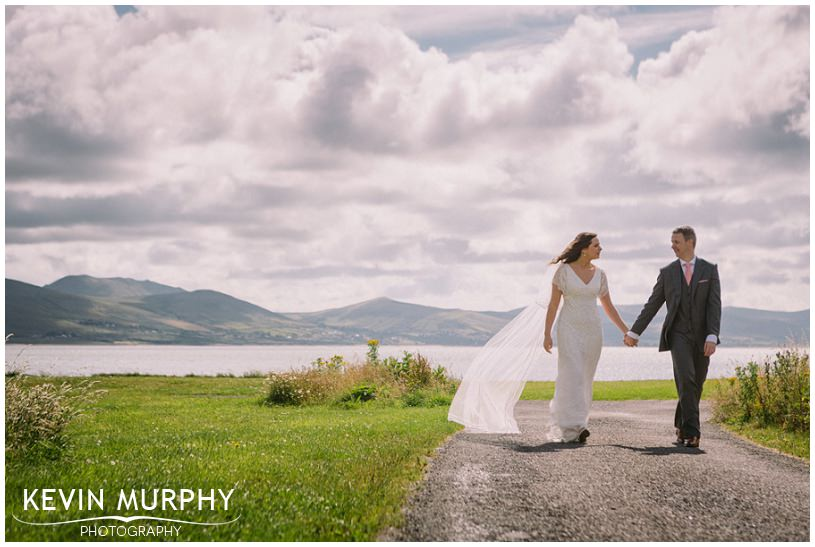 kerry wedding photographer photo (35)