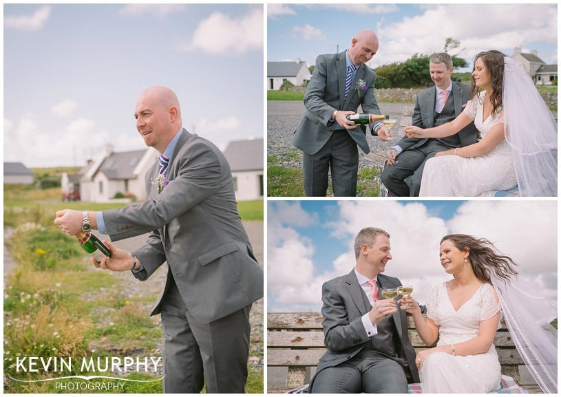 kerry wedding photographer photo (36)