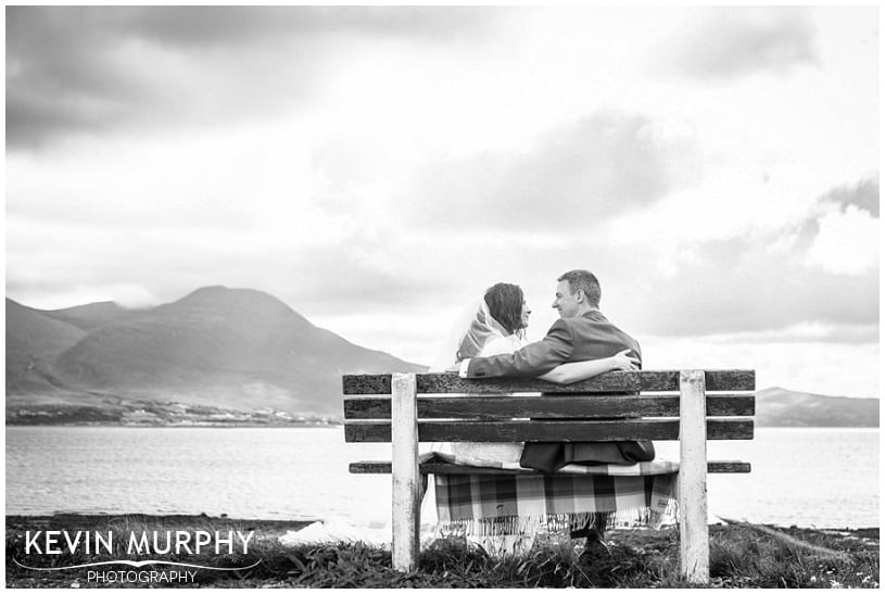 kerry wedding photographer photo (37)