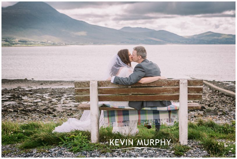 kerry wedding photographer photo (38)