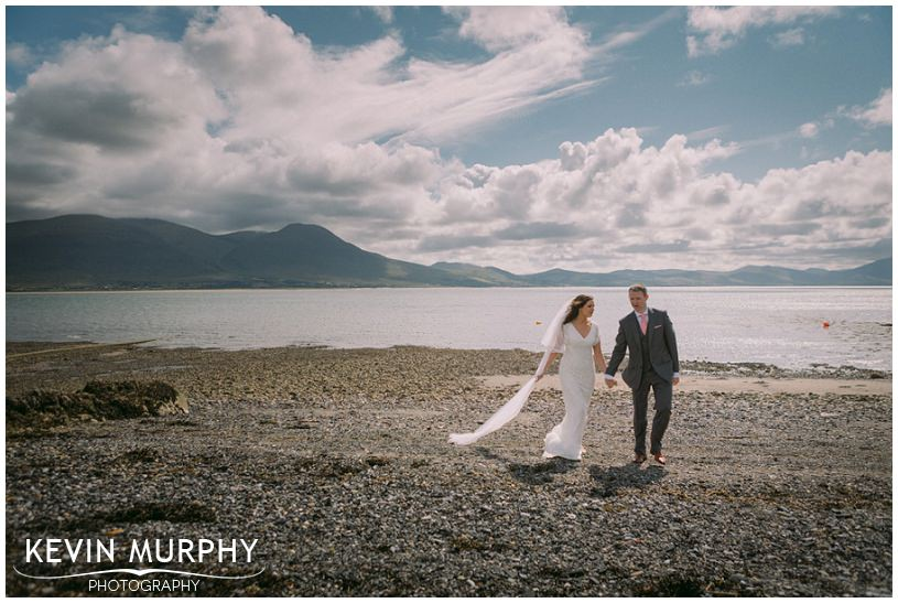 kerry wedding photographer photo (39)