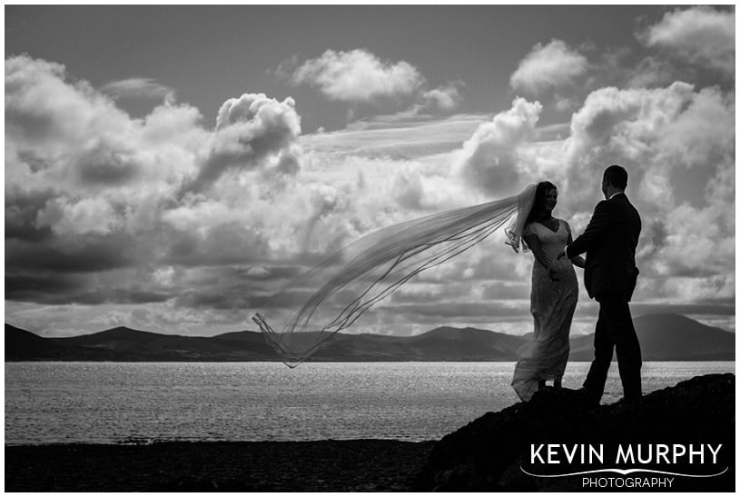 kerry wedding photographer photo (40)