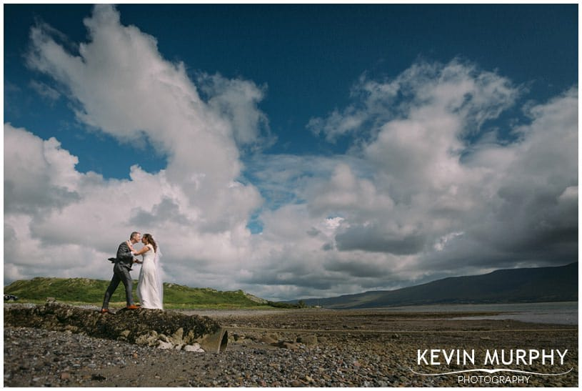 kerry wedding photographer photo (41)