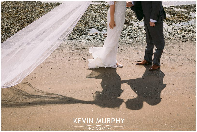 kerry wedding photographer photo (42)