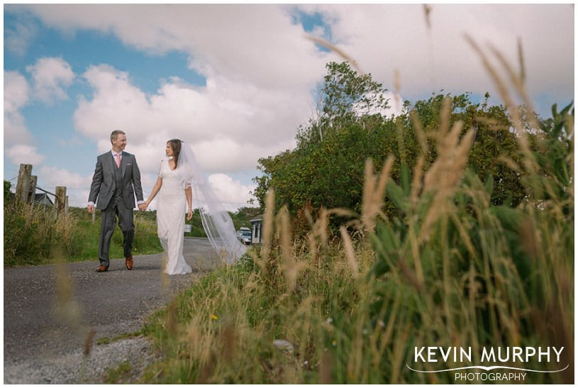 kerry wedding photographer photo (43)