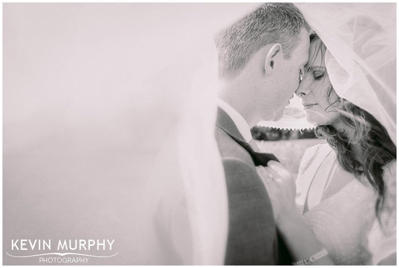 kerry wedding photographer photo (44)