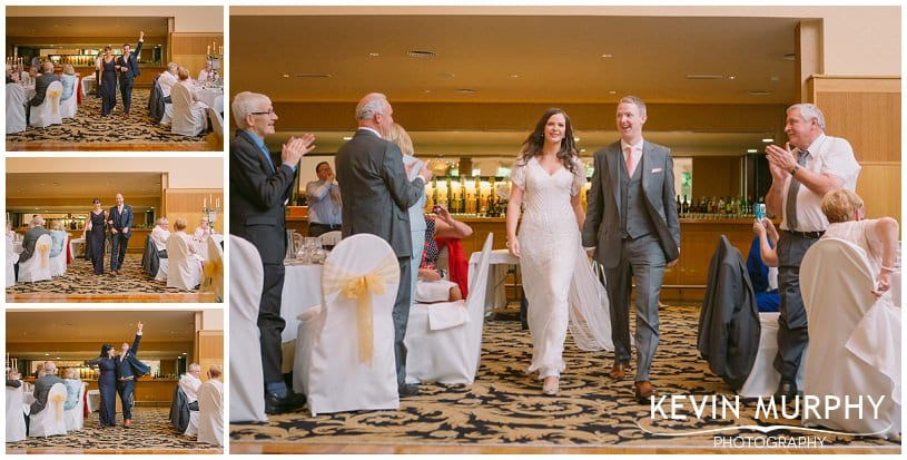 kerry wedding photographer photo (47)