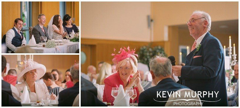 kerry wedding photographer photo (49)