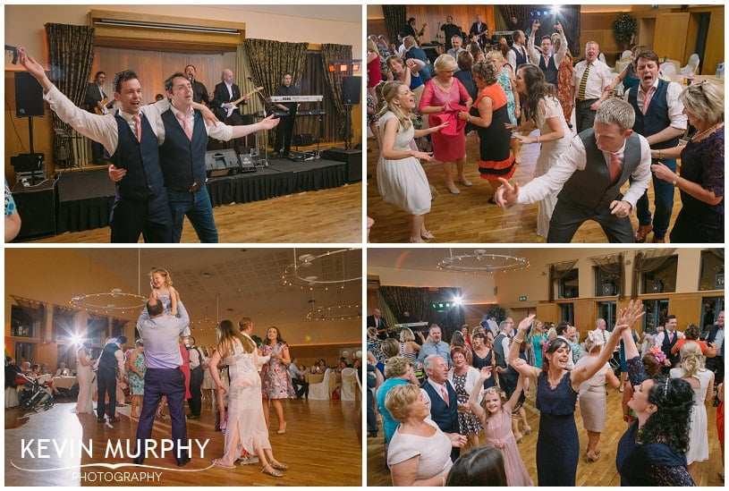 kerry wedding photographer photo (56)