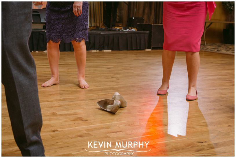 kerry wedding photographer photo (59)