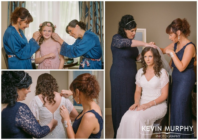 kerry wedding photographer photo (6)