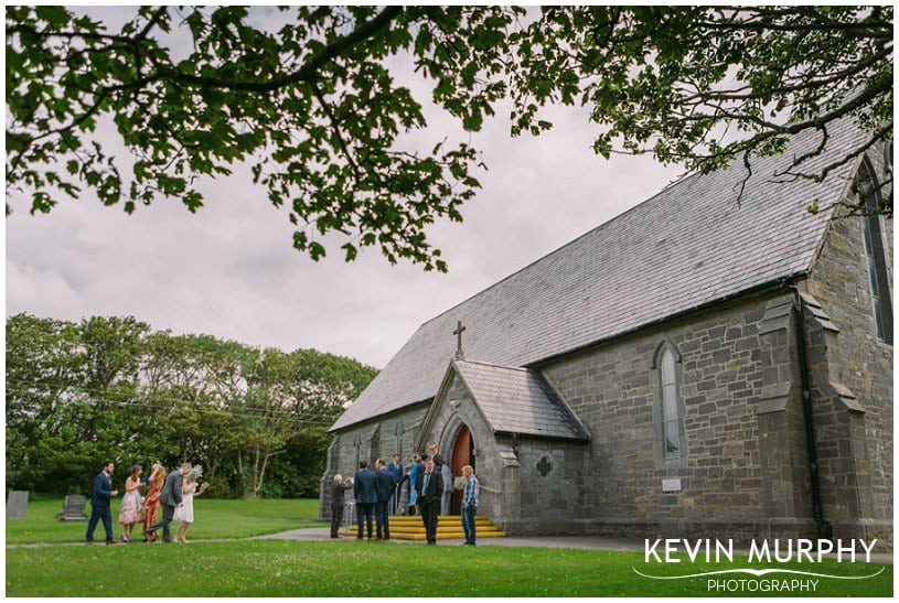 kerry wedding photographer photo (9)