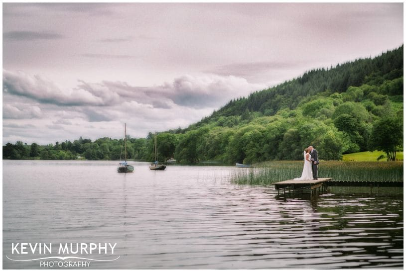 killaloe wedding photographer (1)
