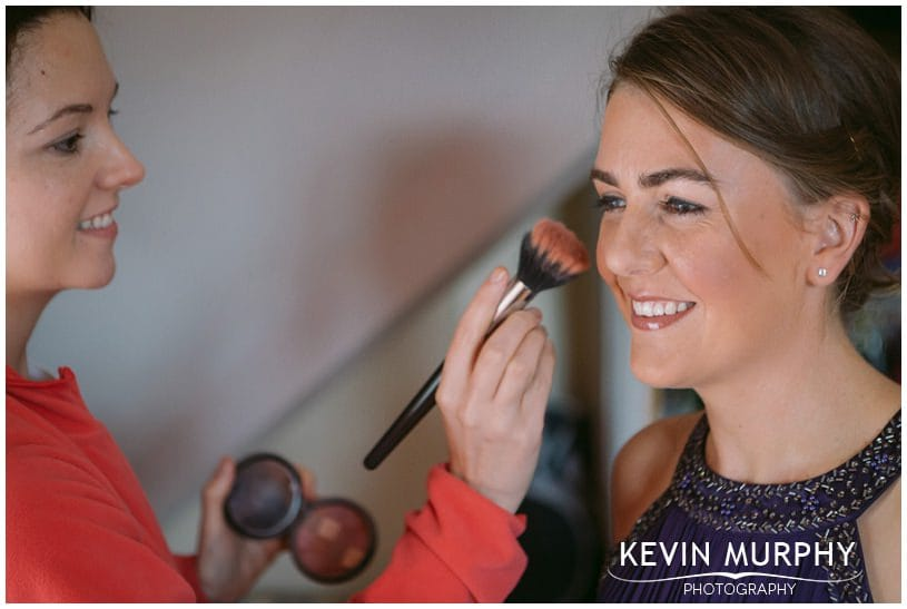 killaloe wedding photographer (13)