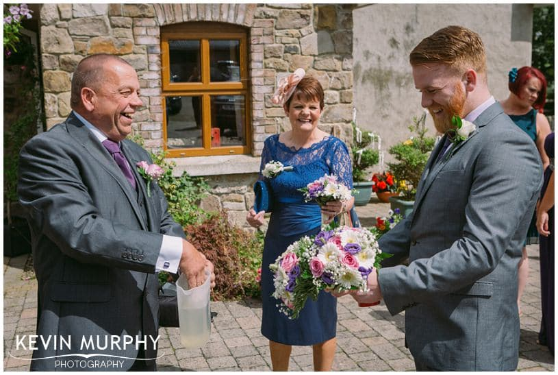 killaloe wedding photographer (15)