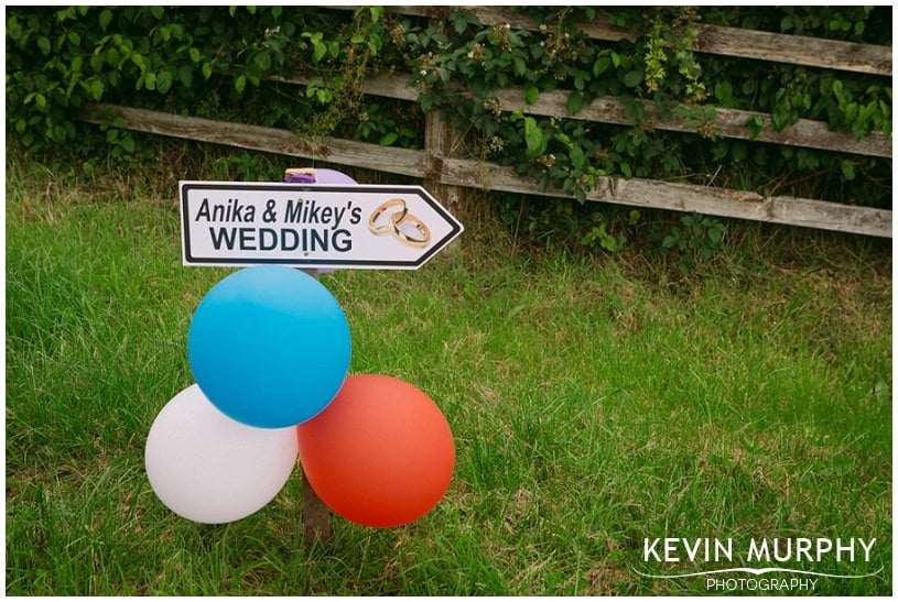 killaloe wedding photographer (16)