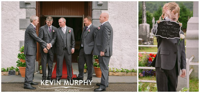 killaloe wedding photographer (17)