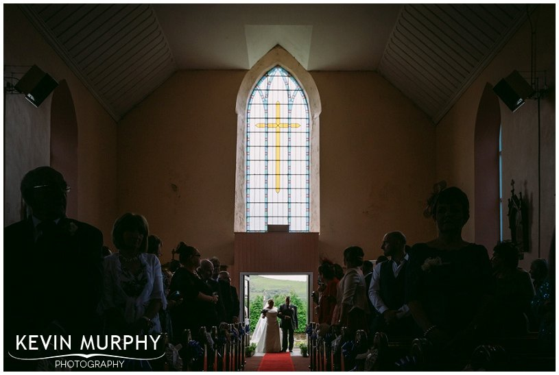 killaloe wedding photographer (20)