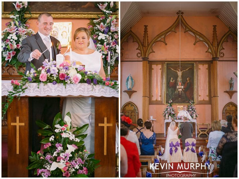 killaloe wedding photographer (21)