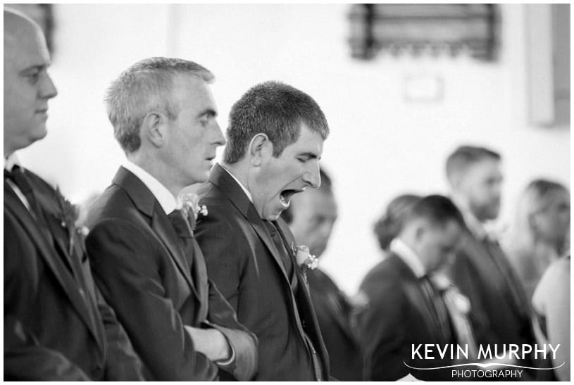 killaloe wedding photographer (22)
