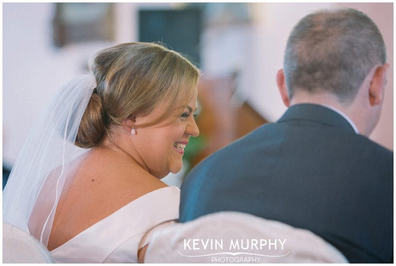 killaloe wedding photographer (23)