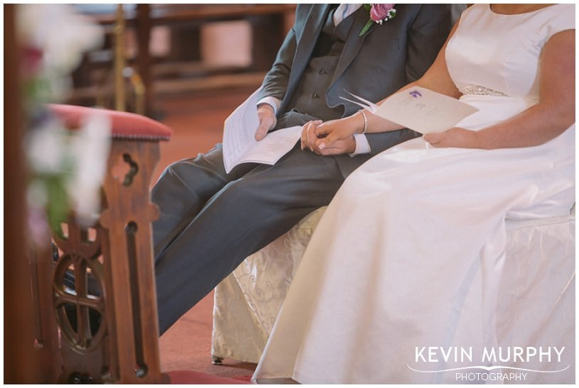killaloe wedding photographer (24)