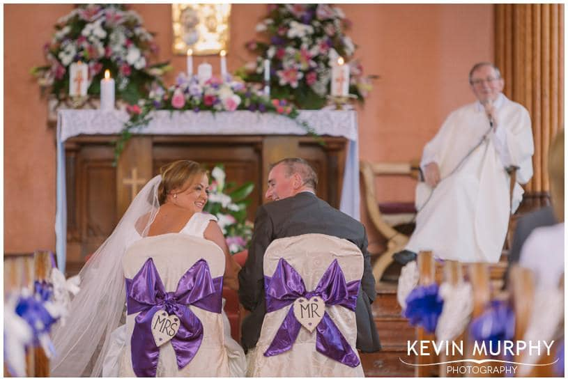 killaloe wedding photographer (25)