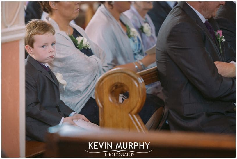 killaloe wedding photographer (26)