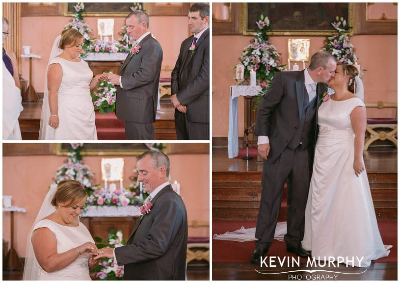 killaloe wedding photographer (27)