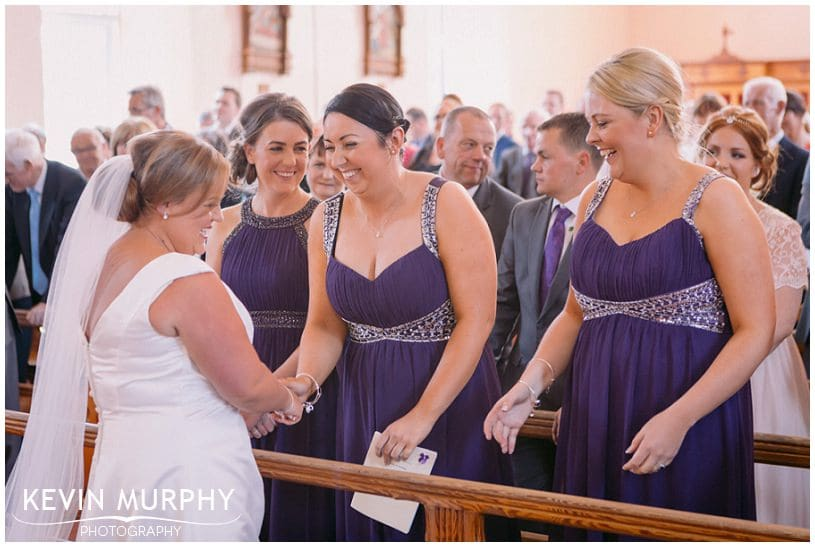 killaloe wedding photographer (29)