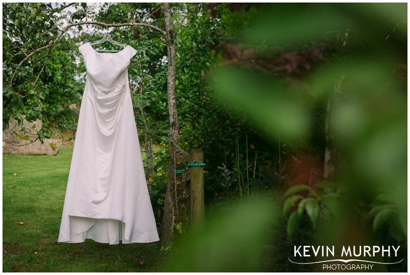killaloe wedding photographer (3)